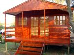 Wendys & Sheds -16mm T&G - Houses, Chalets, Offices, etc.43