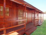 Wendys & Sheds -16mm T&G - Houses, Chalets, Offices, etc.59