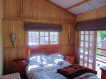 Wendys & Sheds -16mm T&G - Interiors.21