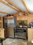 Wendys & Sheds -16mm T&G - Interiors.30