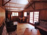 Wendys & Sheds -16mm T&G - Interiors.38
