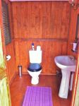 Wendys & Sheds -16mm T&G - Interiors.39