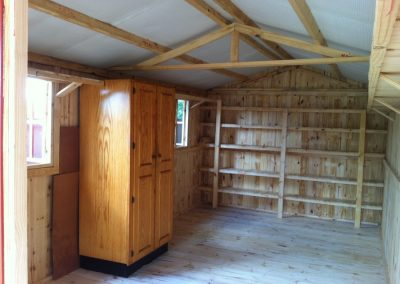 Wendys & Sheds -16mm T&G - Interiors.6