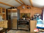 Wendys & Sheds -16mm T&G - Interiors.9