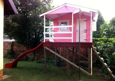 Wendys & Sheds -Kids Play Houses11