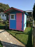 Wendys & Sheds -Kids Play Houses17