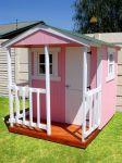 Wendys & Sheds -Kids Play Houses18