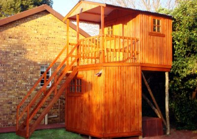 Wendys & Sheds -Kids Play Houses27