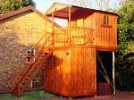 Wendys & Sheds -Kids Play Houses32
