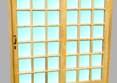 Wendys & Sheds -Misc - doors, windows, handles, locks, etc.2