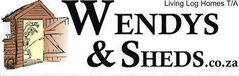 Wendys & Sheds