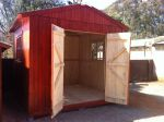 Wendys & Sheds -16mm T&G - Wendy house 44