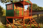 Wendys & Sheds -Kids Play Houses28