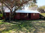 Wendys & Sheds -Log Cabin Exterior38