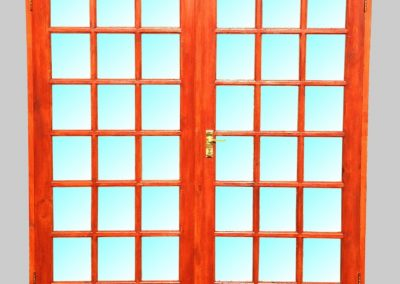 Wendys & Sheds -Misc - doors, windows, handles, locks, etc.1