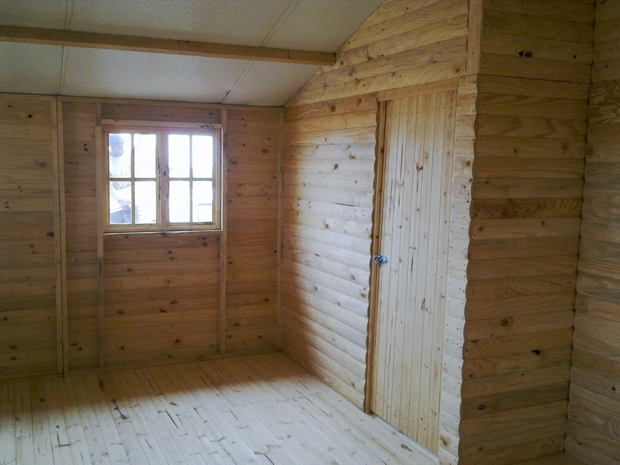 Wendy Houses Manufacture And Supplier Of Wendy Houses